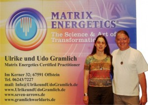 matrixenergetics
