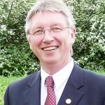 Robert-Kuhn